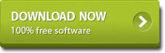 Download_bouton